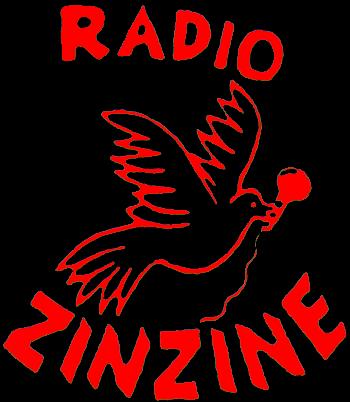 La plus rebelle des radios