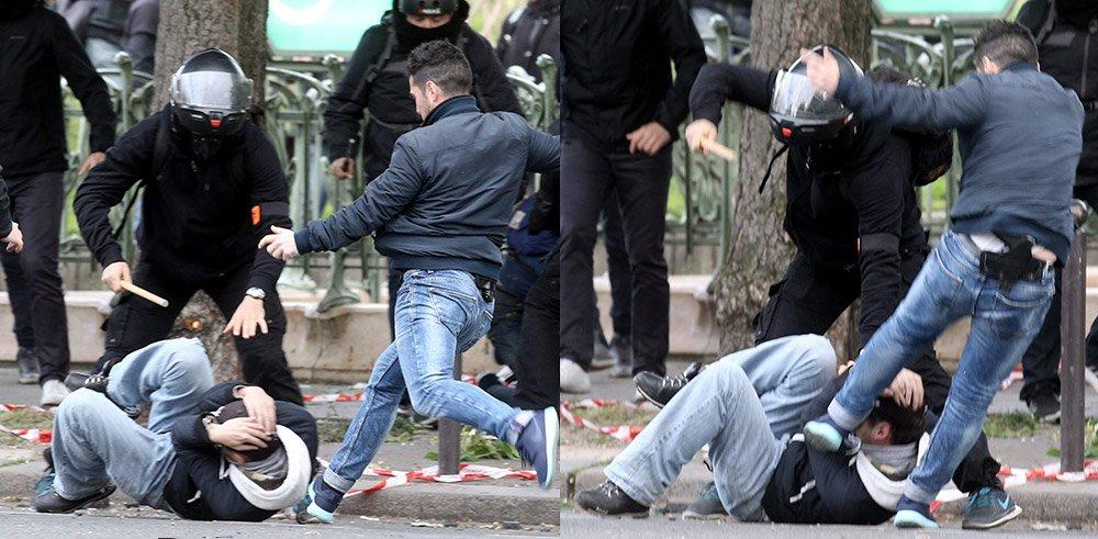 violences-dans-les-manifs-mais-que-fait-la-police,M331422