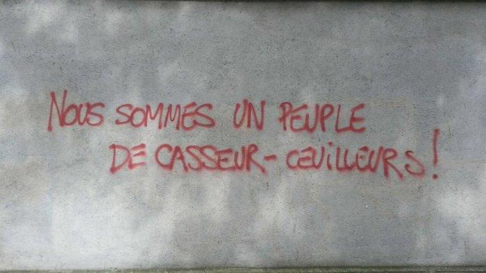 casseursceuilleurs-5567e