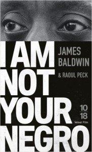 i'am not...