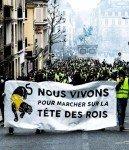 à Nantes