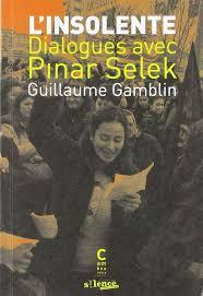 Pinar Selek