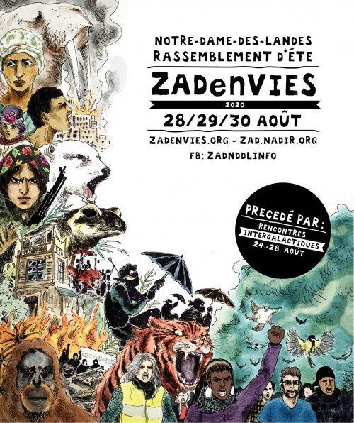 2020_affiche_zadenvies-45dbf